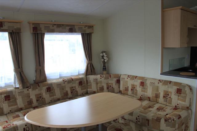 1 dining area 13
