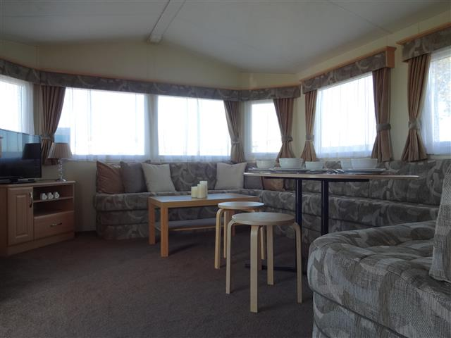 162 lounge