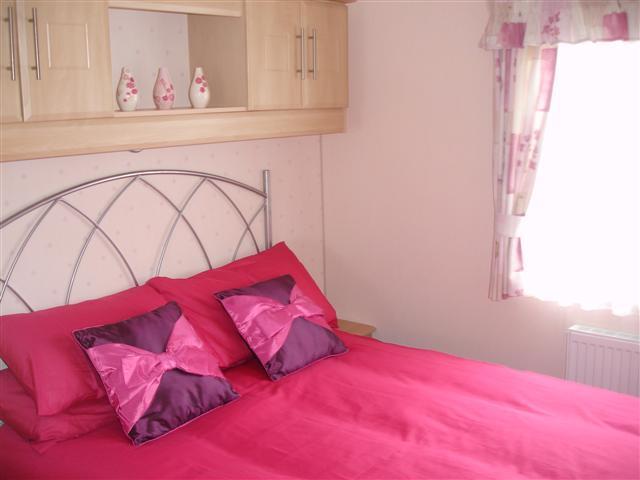 35 Master bedroom