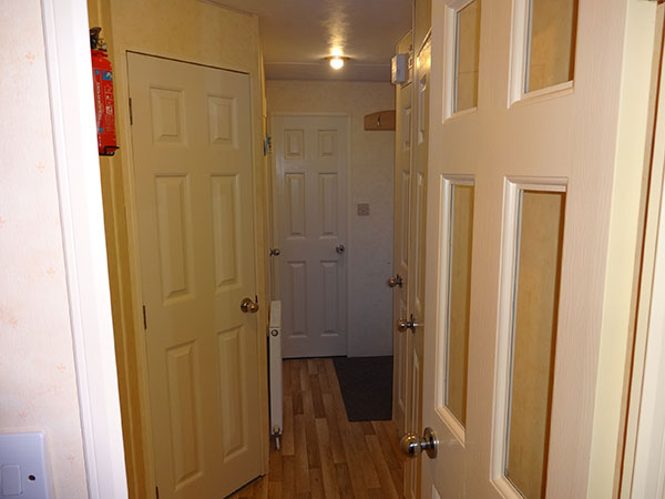 57-Hallway