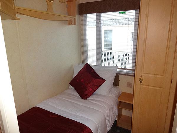 57-Single-Bedroom-1