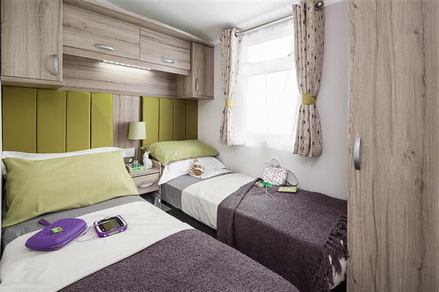 [INT]-Moselle-38-12-2B-Twin-bed-[SWIFT]