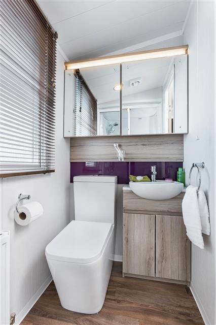 [INT]-Moselle-38-12-2B-Washroom-[SWIFT]