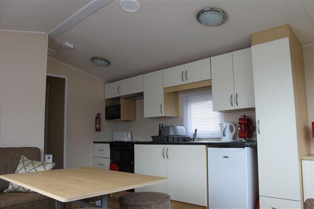 Kitchen37p