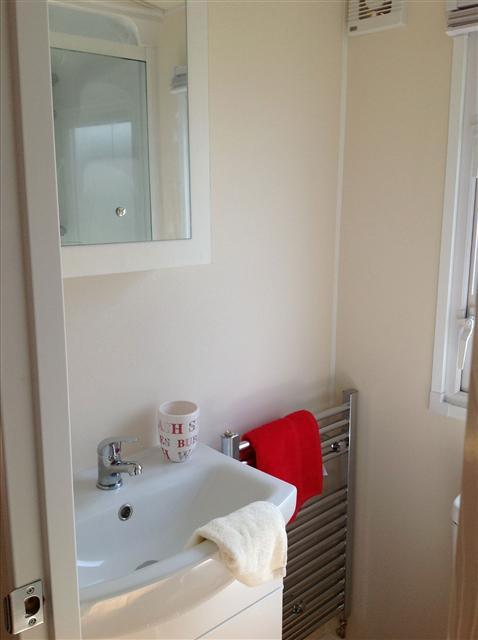 Shower Room37p