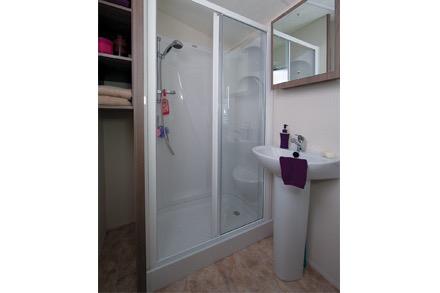 bromdel-shower