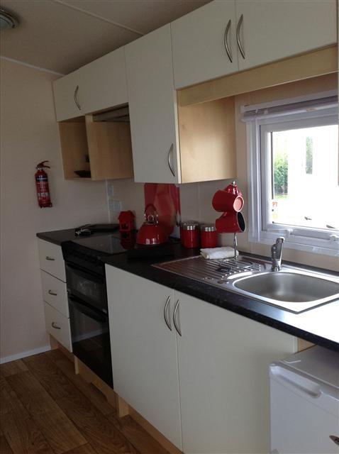 kitchen 37p