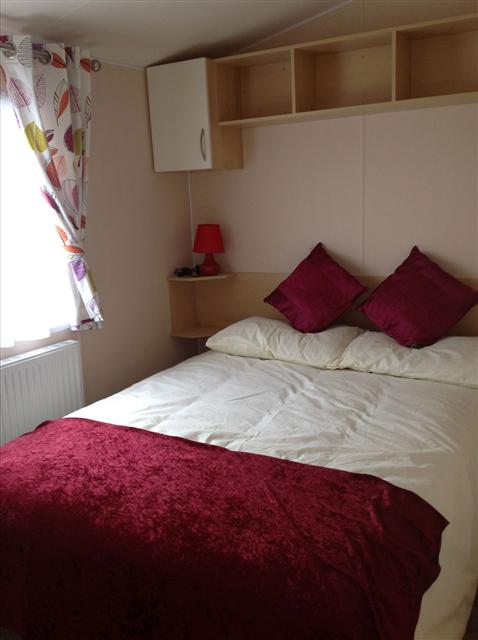 master bedroom 37p