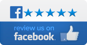 Review CJ's Holiday Homes on Facebook