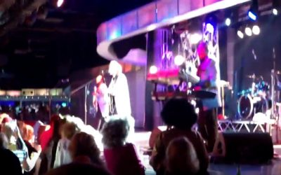 Butlins LIVE MUSIC Weekends: We love the 70s