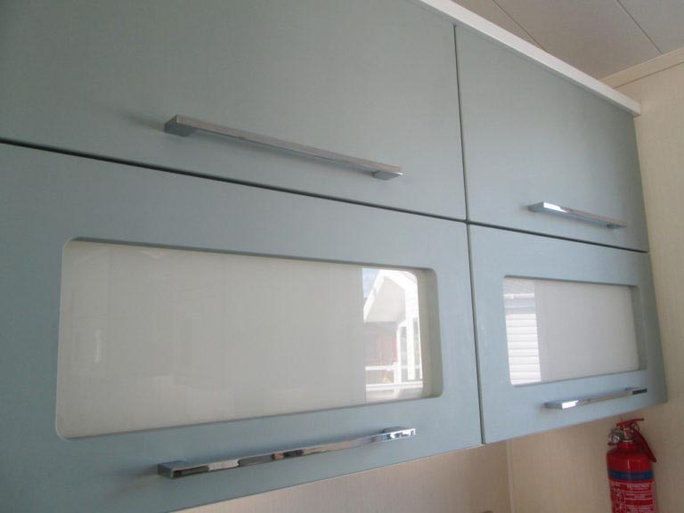Willerby-Rutherford-Cupboard-Detail-768x576