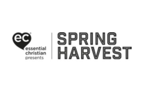 Spring Harvest, Butlins Skegness